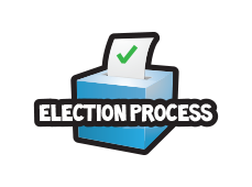 app election process