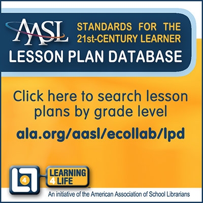 aasl-lesson-db-badge